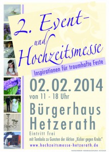 Event-Messe Plakat 2014_b640-klein
