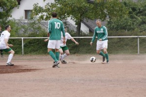 fussballspiel-leiwen